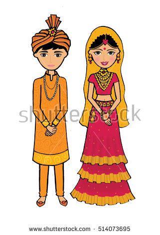 Write a essay on friendship in hindi